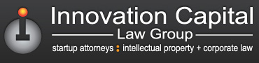 Innovation Capital Law Group